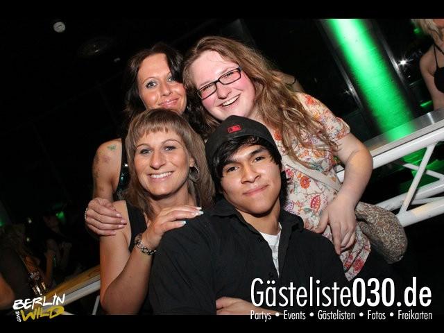 https://www.gaesteliste030.de/Partyfoto #90 E4 Berlin vom 14.04.2012