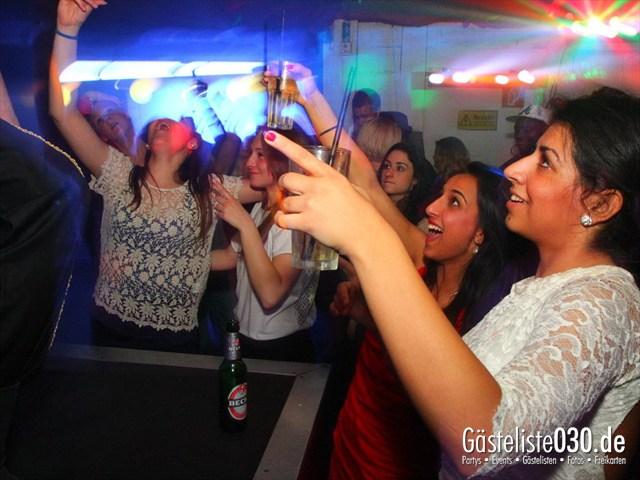 https://www.gaesteliste030.de/Partyfoto #13 Q-Dorf Berlin vom 24.04.2012