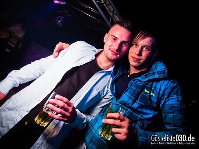 https://www.gaesteliste030.de/Partyfoto #89 Pulsar Berlin Berlin vom 13.01.2012