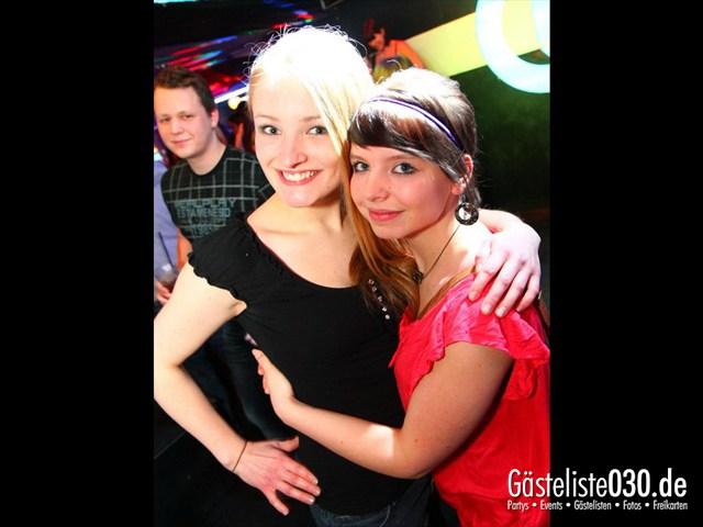 https://www.gaesteliste030.de/Partyfoto #91 Q-Dorf Berlin vom 08.02.2012
