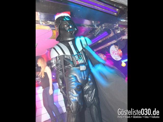 https://www.gaesteliste030.de/Partyfoto #53 Q-Dorf Berlin vom 16.12.2011