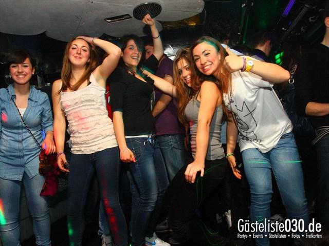 https://www.gaesteliste030.de/Partyfoto #37 Q-Dorf Berlin vom 24.04.2012