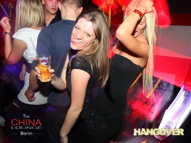 https://www.gaesteliste030.de/Partyfoto #43 China Lounge Berlin vom 21.01.2012