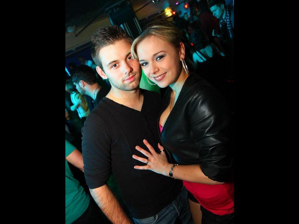 Partyfoto #76 Maxxim 02.02.2012 Mops Dekadent