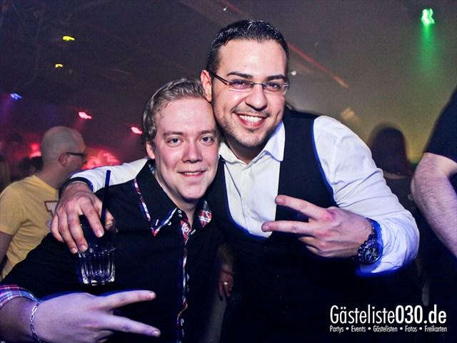 https://www.gaesteliste030.de/Partyfoto #74 Soda Berlin vom 24.03.2012