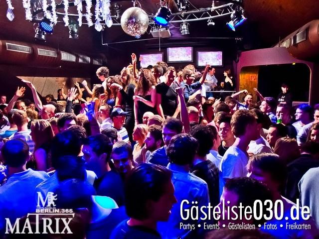 https://www.gaesteliste030.de/Partyfoto #33 Matrix Berlin vom 15.03.2012