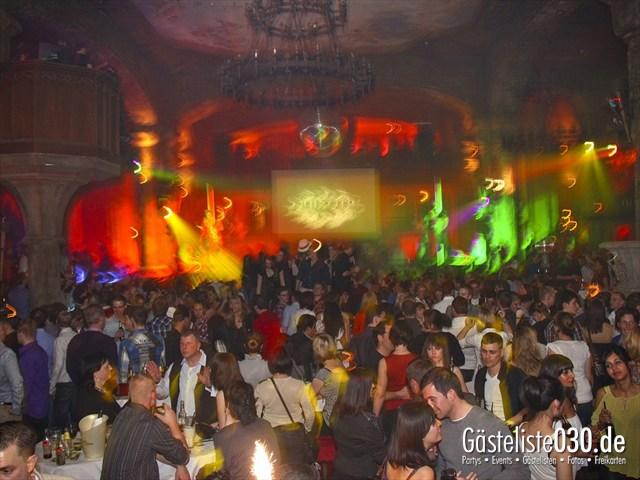 https://www.gaesteliste030.de/Partyfoto #5 Adagio Berlin vom 21.04.2012