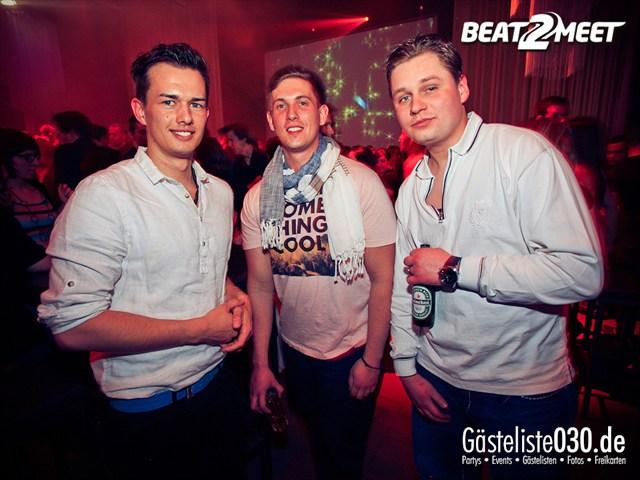 https://www.gaesteliste030.de/Partyfoto #132 Kosmos Berlin vom 05.04.2012