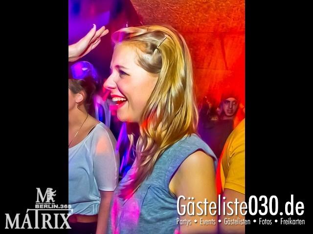 https://www.gaesteliste030.de/Partyfoto #77 Matrix Berlin vom 07.01.2012