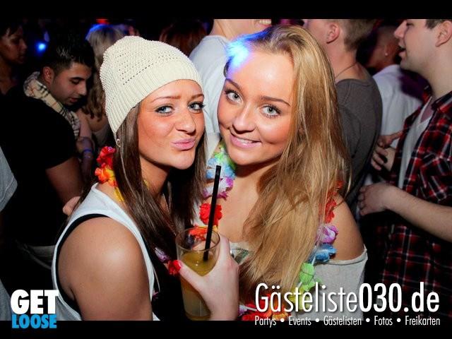 https://www.gaesteliste030.de/Partyfoto #47 Club R8 Berlin vom 02.03.2012