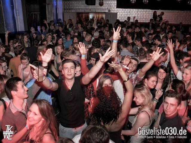 https://www.gaesteliste030.de/Partyfoto #58 Fritzclub Berlin vom 09.04.2012