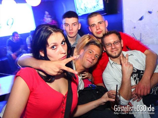 https://www.gaesteliste030.de/Partyfoto #214 Q-Dorf Berlin vom 05.05.2012