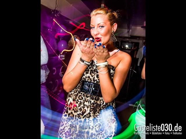 https://www.gaesteliste030.de/Partyfoto #54 Maxxim Berlin vom 23.04.2012