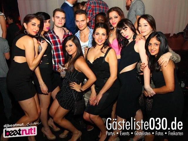 https://www.gaesteliste030.de/Partyfoto #117 Spindler & Klatt Berlin vom 28.01.2012