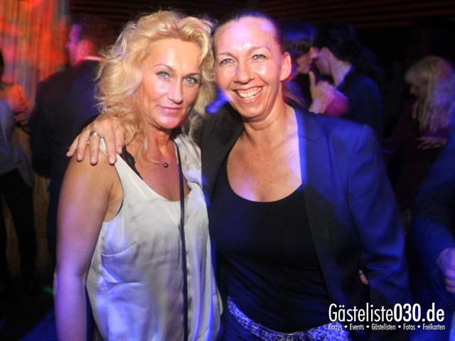 https://www.gaesteliste030.de/Partyfoto #26 Box Gallery Berlin vom 12.05.2012