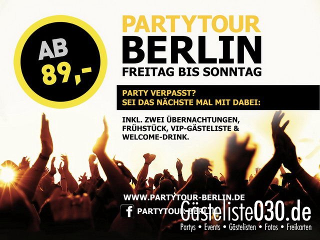 https://www.gaesteliste030.de/Partyfoto #173 Matrix Berlin vom 16.05.2012