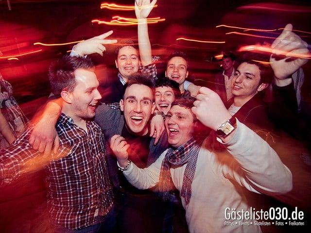 https://www.gaesteliste030.de/Partyfoto #1 Adagio Berlin vom 24.02.2012