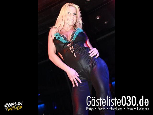 https://www.gaesteliste030.de/Partyfoto #109 E4 Berlin vom 28.04.2012