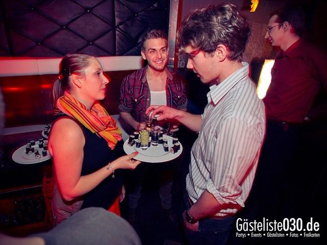 https://www.gaesteliste030.de/Partyfoto #99 Box Gallery Berlin vom 27.04.2012