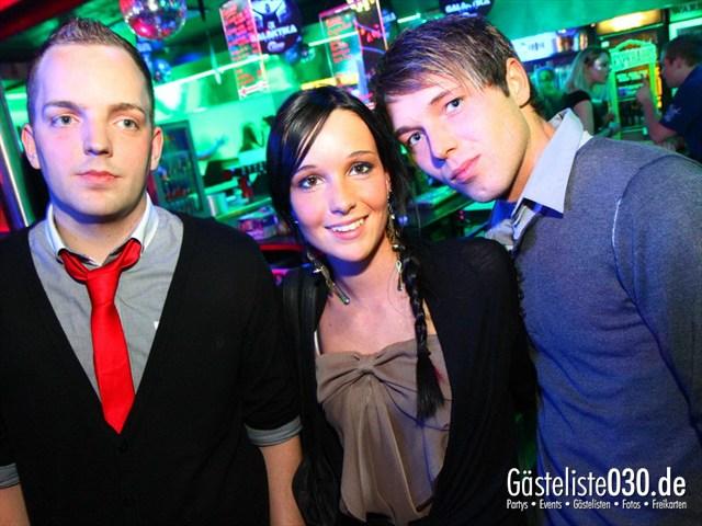 https://www.gaesteliste030.de/Partyfoto #79 Q-Dorf Berlin vom 11.02.2012