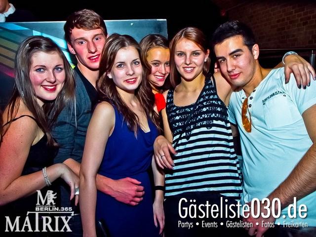 https://www.gaesteliste030.de/Partyfoto #46 Matrix Berlin vom 10.02.2012