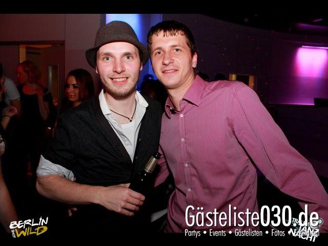 https://www.gaesteliste030.de/Partyfoto #169 E4 Berlin vom 05.05.2012