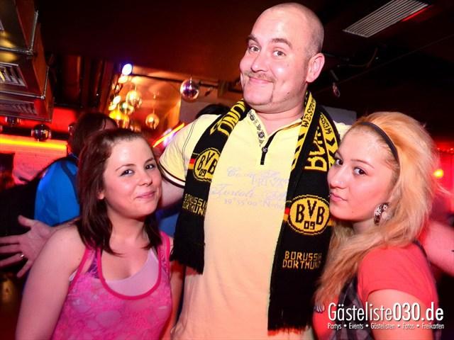https://www.gaesteliste030.de/Partyfoto #57 Q-Dorf Berlin vom 12.05.2012