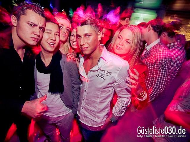 https://www.gaesteliste030.de/Partyfoto #30 E4 Berlin vom 27.01.2012