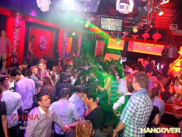 https://www.gaesteliste030.de/Partyfoto #10 China Lounge Berlin vom 07.01.2012