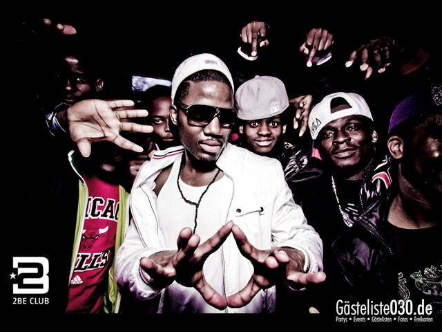 https://www.gaesteliste030.de/Partyfoto #50 2BE Club Berlin vom 25.12.2011