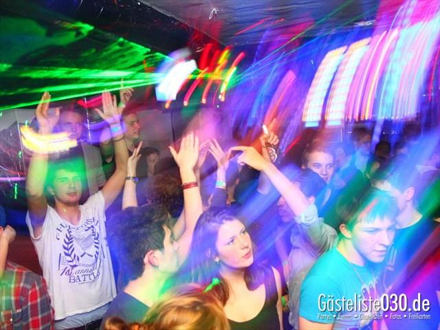 https://www.gaesteliste030.de/Partyfoto #89 Q-Dorf Berlin vom 14.03.2012