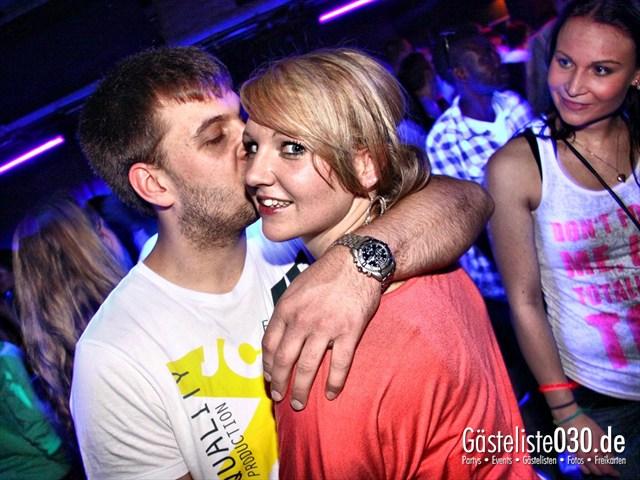 https://www.gaesteliste030.de/Partyfoto #76 2BE Club Berlin vom 17.03.2012