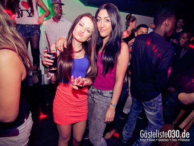 https://www.gaesteliste030.de/Partyfoto #84 Club R8 Berlin vom 04.02.2012