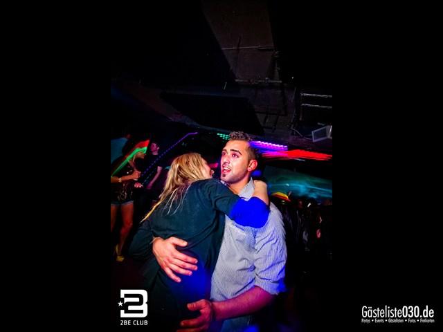 https://www.gaesteliste030.de/Partyfoto #121 2BE Club Berlin vom 18.02.2012