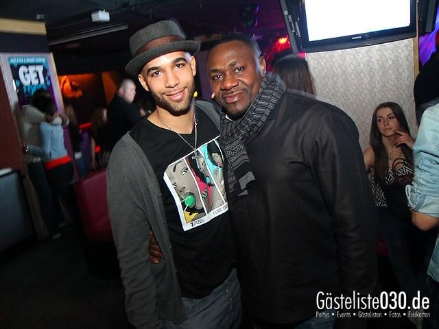 https://www.gaesteliste030.de/Partyfoto #105 Club R8 Berlin vom 11.02.2012