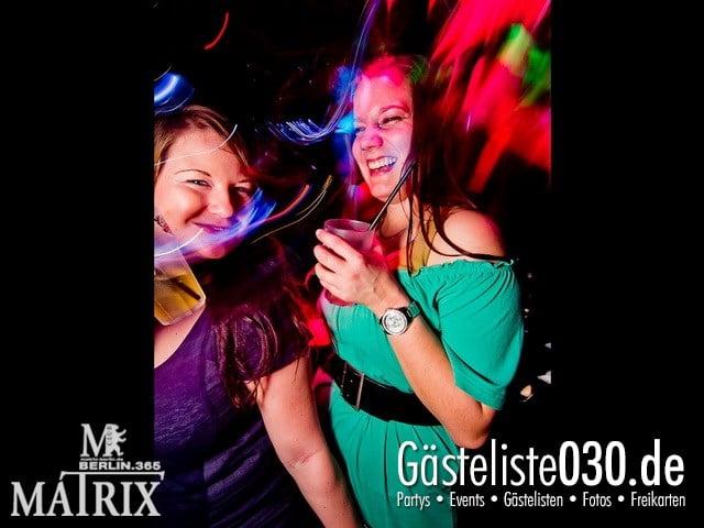 https://www.gaesteliste030.de/Partyfoto #1 Matrix Berlin vom 28.12.2011