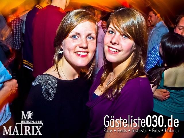 https://www.gaesteliste030.de/Partyfoto #90 Matrix Berlin vom 23.03.2012