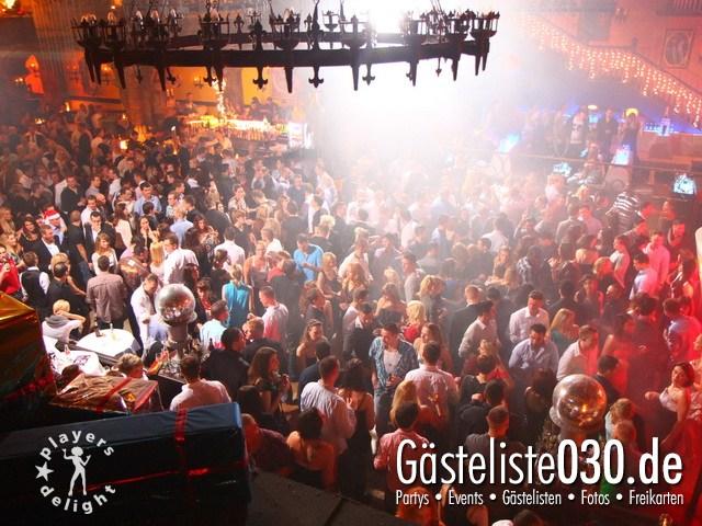 https://www.gaesteliste030.de/Partyfoto #9 Adagio Berlin vom 25.12.2011