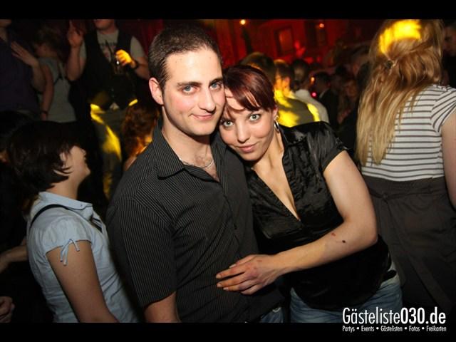 https://www.gaesteliste030.de/Partyfoto #7 Adagio Berlin vom 20.01.2012