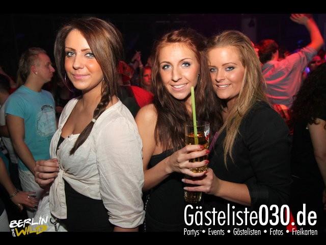 https://www.gaesteliste030.de/Partyfoto #43 E4 Berlin vom 28.01.2012