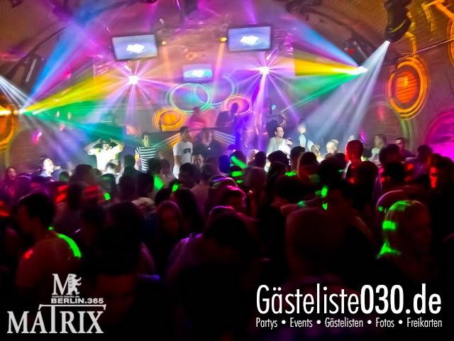 https://www.gaesteliste030.de/Partyfoto #74 Matrix Berlin vom 06.01.2012