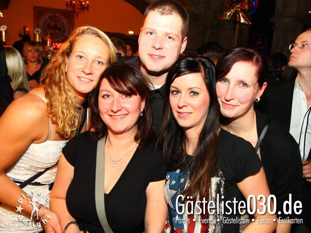https://www.gaesteliste030.de/Partyfoto #21 Adagio Berlin vom 25.12.2011