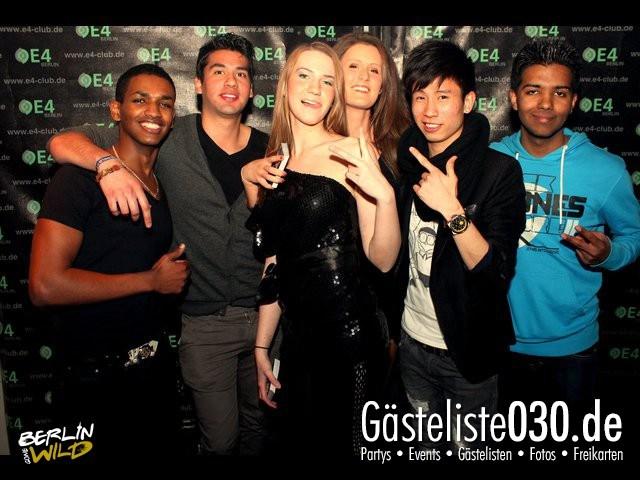 https://www.gaesteliste030.de/Partyfoto #10 E4 Berlin vom 31.03.2012