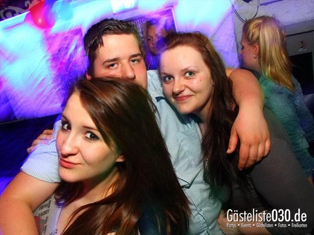 https://www.gaesteliste030.de/Partyfoto #149 Q-Dorf Berlin vom 28.04.2012