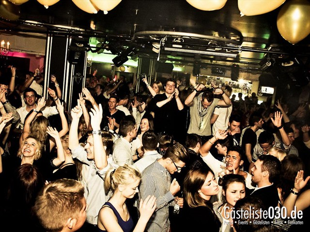 https://www.gaesteliste030.de/Partyfoto #103 Maxxim Berlin vom 24.02.2012