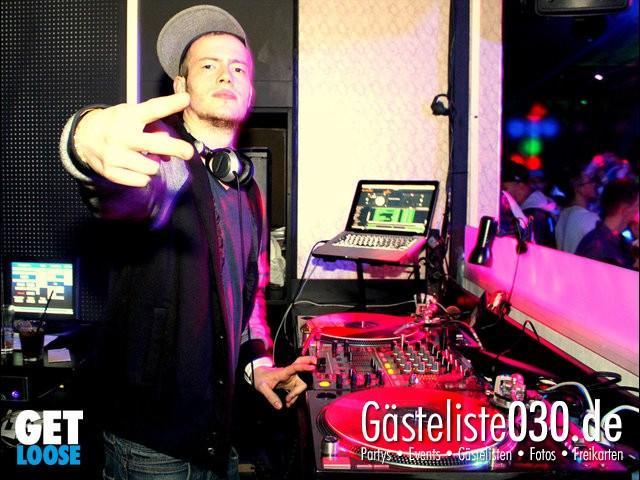 https://www.gaesteliste030.de/Partyfoto #74 Club R8 Berlin vom 30.03.2012