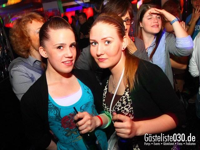 https://www.gaesteliste030.de/Partyfoto #126 Q-Dorf Berlin vom 23.03.2012