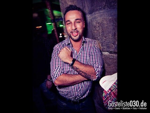 https://www.gaesteliste030.de/Partyfoto #59 Adagio Berlin vom 17.12.2011