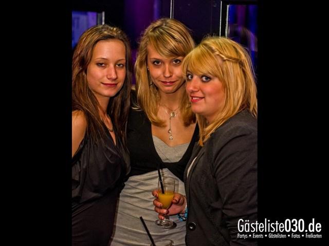 https://www.gaesteliste030.de/Partyfoto #74 Maxxim Berlin vom 24.03.2012