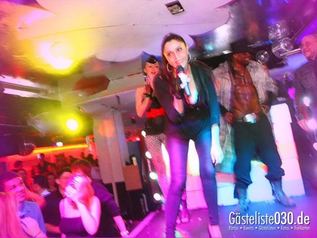 https://www.gaesteliste030.de/Partyfoto #228 Q-Dorf Berlin vom 01.02.2012